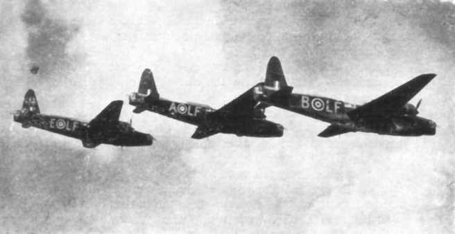 vickers_wellington_37sqn